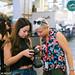 NYFA Los Angeles - Grand Central Market Photo Trip