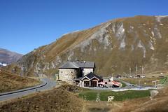 IMG_0141 (Helgoland01) Tags: grosglocknerhochalpenstrase grosglockner österreich alpen alps salzburg