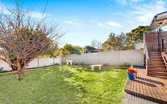 268 Lyons Road, Russell Lea NSW