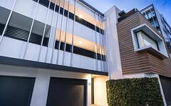 11 Judd Street, Richmond VIC