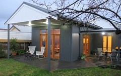 20 Maynard St, Preston VIC