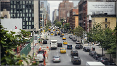 _SG_2017_09_0054_1_IMG_9253 (_SG_) Tags: new york ny iloveny ilovenewyork newyork newyorkcity thecityneversleeps high line park greenway rail trail center railroad manhattan treel lined walkway