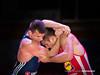 _DSC8139 (Marcel Tschamke) Tags: ringen wrestling germanwrestling drb bundesliga eduardpopp asvmaininz88 neckargartach heilbronn reddevils sport
