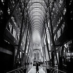 Allen Lambert Galleria Toronto Canada No 2 thumbnail