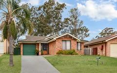 29 Cranberry Street, Macquarie Fields NSW