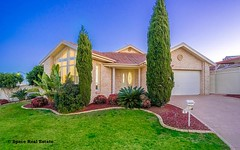 2 Alt Close, West Hoxton NSW