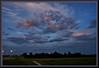 A view to the east (WanaM3) Tags: wanam3 sony a700 sonya700 texas houston elfrancoleepark park outdoors vista landscape cloudscape clouds sky twilight eveningsky sunset dusk