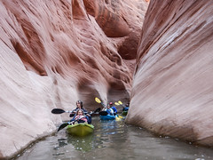 hidden-canyon-kayak-lake-powell-page-arizona-southwest-4458