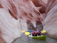 hidden-canyon-kayak-lake-powell-page-arizona-southwest-4463