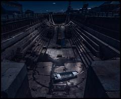 Charlestown Navy Yard Dry Dock (Kᵉⁿ Lᵃⁿᵉ) Tags: geo:lat=4237368062 geo:lon=7105586752 geotagged massachusetts unitedstates usa adventure americancity beantown boat boattour bos boston bostonharbor bostonlandmark bostonma bostonmassachusetts charlestown charlestownnavyyard cityofboston commonwealth commonwealthofmassachusetts explore exploring harbor historicamericancity historicboston historiccity historymuseum landmark ma napj nationalhistoriclandmark navyfrigate newengland newenglandstate northamerica northeasternusa oldironsides photoopportunity ship suffolkcounty summer2017 threemastedheavyfrigate tourism touristattraction travelblogphoto travelphotography travelingadventures unitedstatesnavy ussconstitution vessel worldadventures worldtravel