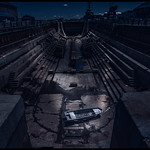 Charlestown Navy Yard Dry Dock thumbnail