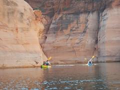 hidden-canyon-kayak-lake-powell-page-arizona-southwest-0568