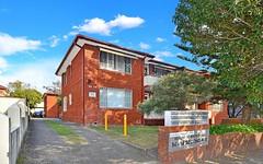2/56-58 Second Avenue, Campsie NSW
