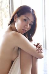 谷桃子 画像67