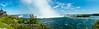 Niagara Falls (Simon-EmX5) Tags: usaholiday simoncorston americanfalls hongkong canada perth westernaustralia china niagarafalls