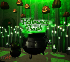 Mischief Managed Halloween Bash (Hogwarts Mischief Managed) Tags: secondlife secondlifeharrypotter secondliferoleplay secondlifemischiefmanaged secondliferp harrypotter harrypotterroleplay hogwarts hogwartsmischiefmanaged hogwartsroleplay halloween party ic roleplay
