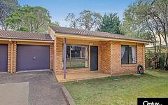 3/101 Madeline Street, Belfield NSW