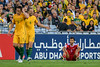 500_1312.jpg (KevinAirs) Tags: worldcupqualifier socceroos syria ©kevinairswwwkevinairscom australia markmilligan kevinairs442 matthewjurman football omaralsoma soccer sport sydneyolympicpark newsouthwales au