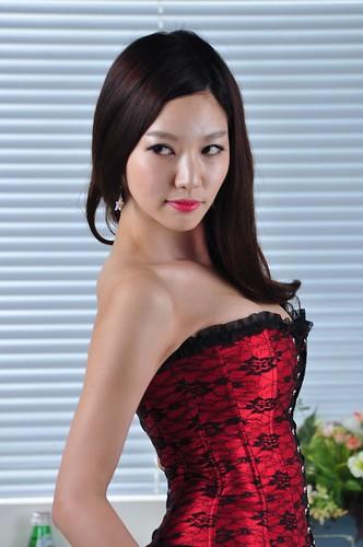 han_min_jeong047