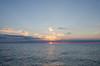 ses Salines (eric arnau) Tags: mar sea mall mallorca balears