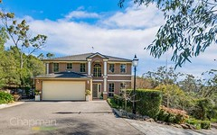 37 Summer Road, Faulconbridge NSW