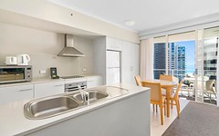 945/4 Stuart Street, Tweed Heads NSW