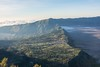 Tengger caldera surroundings (Ranald_S) Tags: mountbromo tenggercaldera