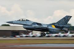 F16 - RIAT 2017 (Airwolfhound) Tags: f16 riat fairford
