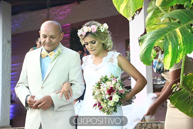 Camilla & Luiz Carlos (75)