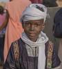 Boy - Agadez (Hannes Rada) Tags: niger agadez boy