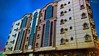 WP_20171022_17_32_10_Pro (AbdulRahman Al Moghrabi) Tags: فندق فنادق شقق مفروشة وحدات سكنية استقبال مباني مبنى مدينة جدة ديكور reception hotel furnished apartments photo city building jeddah jiddah abdulrahmanalmoghrabi