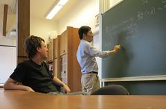 IMG_1289p (Milan Tvrdý) Tags: mathematics seminar prague