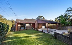 15 Dympna Street, Collaroy Plateau NSW