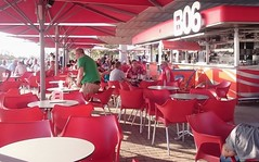 2016-06-04 34 Mallorca, El Arenal, B06 = Ballermann (kaianderkiste) Tags: mallorca elarenal promenade b06