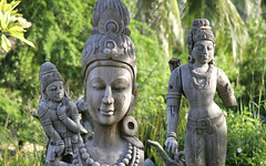 Amazing Abstract_018 (Ehab A.Saleh) Tags: asia pattaya religion sanctuary siam thailand truth asian belief buddhism buddhistic bush bushes carve carved carving carvings creed cult exterior faith figure figures garden gardens green greens lavish outdoor outdoors outside park parks parkway parkways photo place plant plants religious sanctum sanctums sculpture sculptures site statue statues thai vegetation whittle wood wooden worship