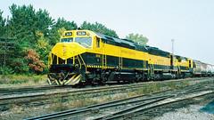 3636_10_01 (2)_crop_clean_R (railfanbear1) Tags: dh nysw f45