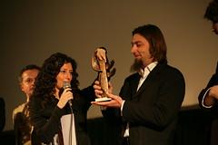 Film Festival Popoli e Religioni 2007 (890)