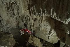 Entrée Grotte n°2 du Fond de Lavau- Ornans (francky25) Tags: entrée grotte n°2 du fond de lavau ornans franchecomté doubs