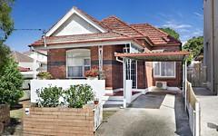 22 Hanks Street, Ashfield NSW