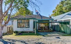 41 Alexandra Street, Umina Beach NSW