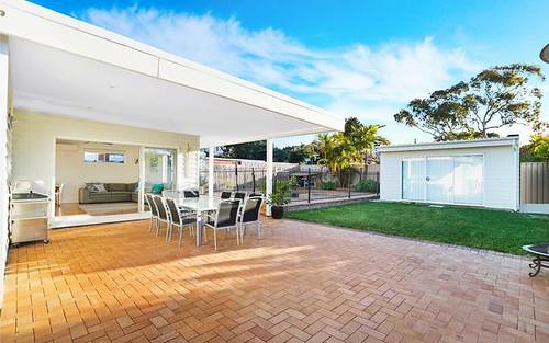 33 Carrington Av, Caringbah NSW 2229
