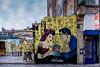 20171013-DSCF2846 Togetherness in Hanbury Street (susi luard 2012) Tags: hanburystreet e1 london streetart uk