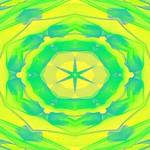 www.jcim.co-mbg14_HD thumbnail