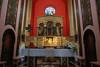 Iglesia de Colunga (abetobravo) Tags: asturias colunga iglesia eglise church