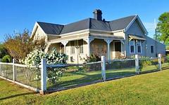 79 Carcoar St, Blayney NSW