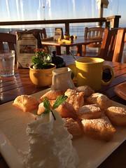 Food + Drink + live + love + laugh = LIFE.               #NewYorkNewYork #france #london  #buvettenyc #lauduree #theplaza #spain #minneapolis #paris #california #wine #champagne #iatethis #pastries #brooklyn #ilovetoeat #foodporn #art #foodsaroundtheworld (Catherine M Anderson) Tags: beautiful pacificocean mimosas foodie gigilovestotravel travellife crystalcove socal ocean newyork france london buvettenyc lauduree theplaza spain minneapolis paris california wine champagne iatethis pastries brooklyn ilovetoeat foodporn art foodsaroundtheworld