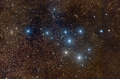 CR 399 & NGC 6802 (drdavies07) Tags: thecoathanger cr399 sh283 ngc6802