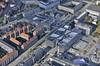 Taken on October 9th, 2017 (bygningsstyrelsen) Tags: niels bohr bygningen bygningsstyrelsen