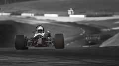 Old School (Travis Rhoads) Tags: motorsports motorsportsphotography car racing historicsportscarracing roadatlanta sonyalphaa9ilce9 sony70200gm travisrhoadsphotography 2017 copyright2017 vintage