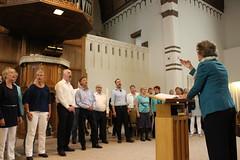 IMG_0125 (The City Singers) Tags: 2017 alphen aan de rijn korenfestival